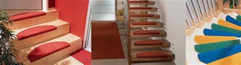 trapmatten karwei trapmatten aanbrengen trapmatten online