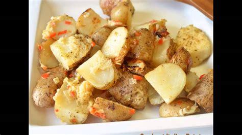 dinner ideas for adults food kid menu weekly dinner ideas a week of dinner