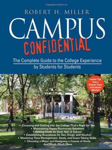 Study My Experience With Guides by College Confidential Ucla College Confidential College