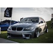 20x9 / 20x11 K3 PROJEKT 1 WHEELS RIMS BMW M3 E90/E92/E46