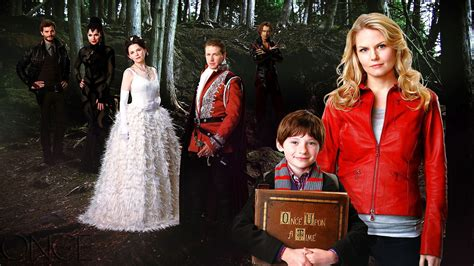 my once upon a time images once upon a time