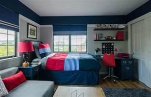 jugendzimmer farben jugendzimmer gestalten 31 coole design ideen f 252 r jungs