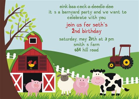 birthday invitation maker birthday invitation maker online free