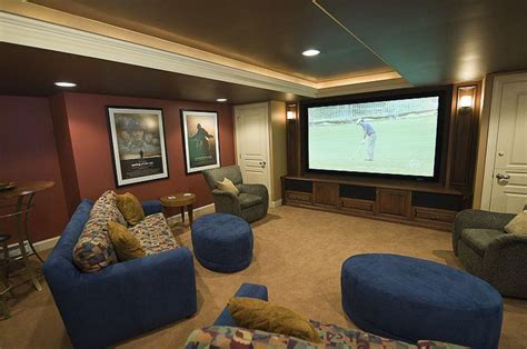 home theater design nj 79 best media home theater design ideas images on