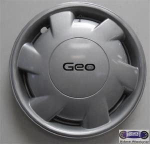 "3201, hubcap, 13"", 91 94, geo, metro, prizm, sparkle"