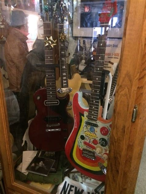 house of guitars house of guitars guitar stores rochester ny reviews photos yelp