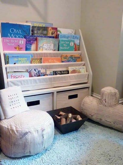 Reading Nook Pillows by Reading Nook With Log Pillows Classroom Aesthetics And