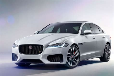all new jaguar all new jaguar xf 3 motoroids