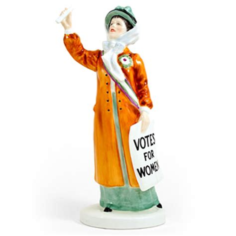 Are Voting Records Information Votes For Hn2816 Royal Doulton Figurine Seaway China Company