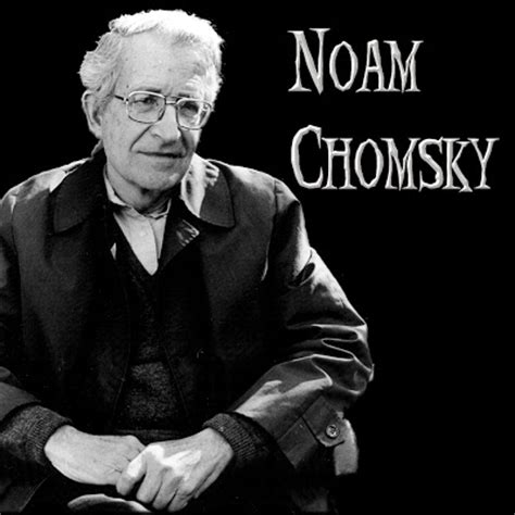 noam chomsky biography psychology noam chomsky biography and photos celebrities wallpapers
