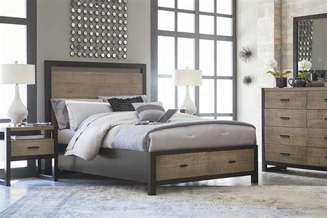 chandler bedroom set bedroom furniture chandler az 28 images three bedroom