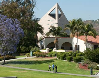 Mba At Cal Poly Pomona by California State Polytechnic Pomona Cal Poly