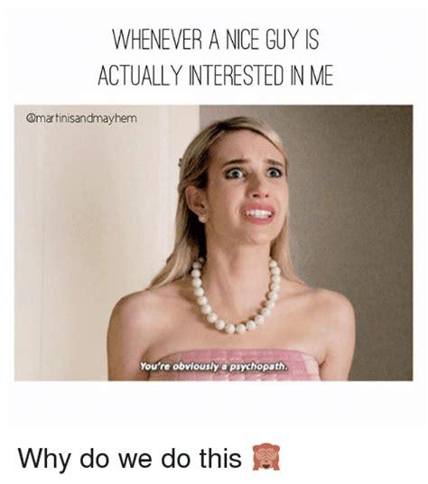 Nice Girl Meme - funny girl memes memes of 2016 on sizzle friends