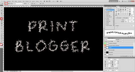 tutorial adobe photoshop komplit tutorial wolken schrift in adobe photoshop erstellen