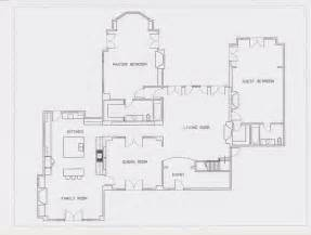 house plan search something s gotta give house plan search