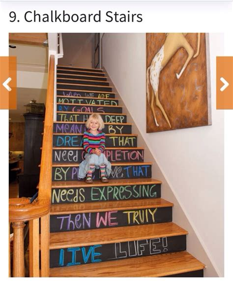 the top 10 ways to paint like a pro diy 10 creative ways to use chalkboard paint trusper