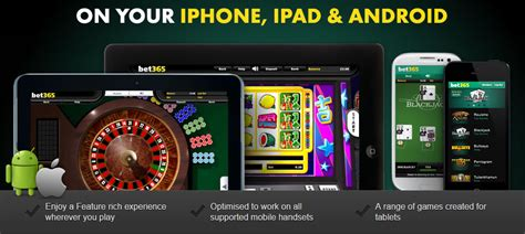 mobile bet365 app bet365 mobile apps