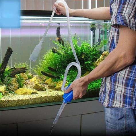 Makanan Ikan Hias Terbaik jual perlengkapan ikan hias terbaik lazada co id