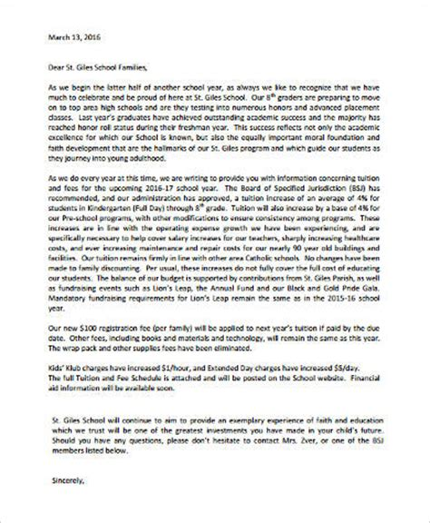 College Hardship Letter For Financial Aid Scholarship Essay Financial Need Exles