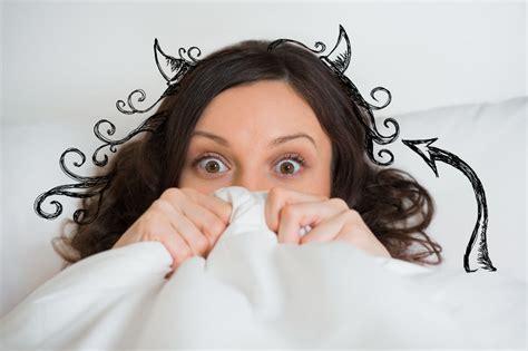 mal di testa ciclo mestruale i sintomi della sindrome premestruale periodo fertile