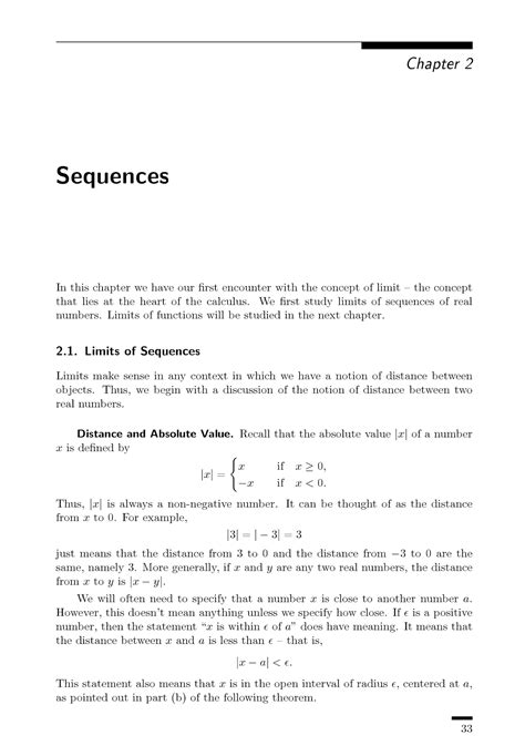 latex tutorial stack exchange sectioning a simple chapter heading style tex latex