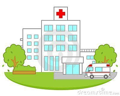 hospital drawing at getdrawings.com | free for personal