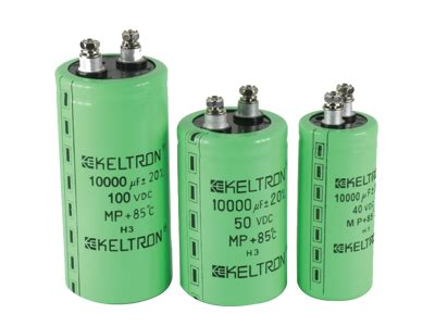 top capacitor manufacturers in india largest capacitor manufacturer in india 28 images vishay current capacitors capacitors for
