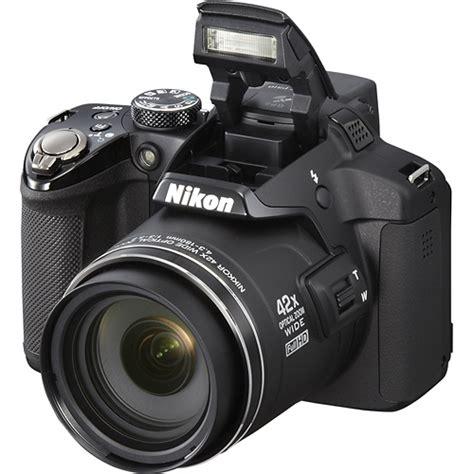 nikon 42x optical zoom nikon coolpix p510 optical 42x ultra zoom price