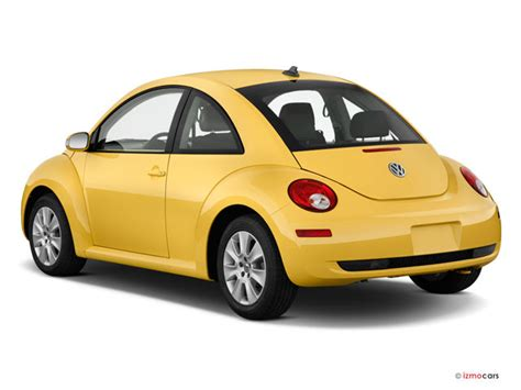 2010 volkswagen new beetle prices reviews and pictures u s news world report