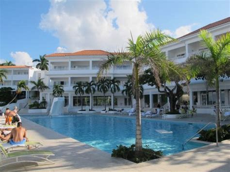 Couples Resort Montego Bay Couples Tower Isle Transfer From Montego Bay Airport