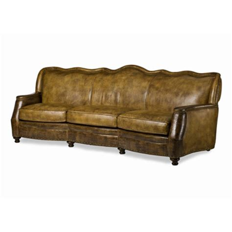utah upholstery rustic leather sofascouches furniture slipcovers