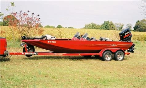 xpress boats dealers xpress boats