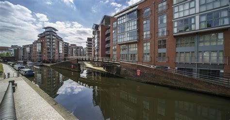 buy a house in birmingham top tips for buying a property in birmingham city centre birmingham mail