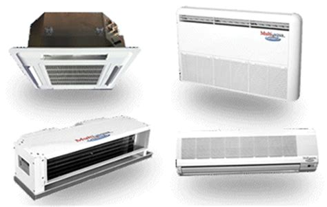 Ac Ceiling Concealed Duct R410 Daikin Mini Skyair Fdmnq48mv14 6 Pk 6pk ducted mini split mitsubishi air conditioner ductless