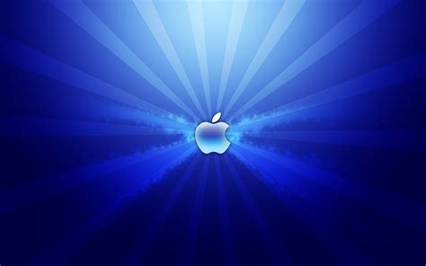 wallpapers apple website january 2013 cool laptop wallpapers
