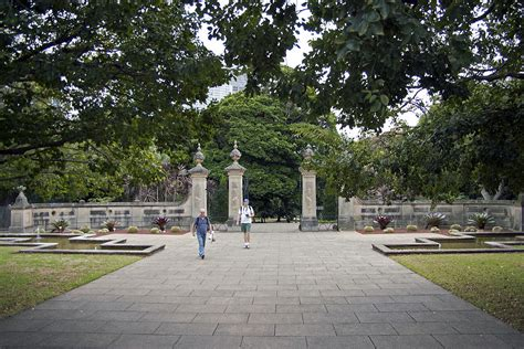 the botanic gardens sydney royal botanic garden sydney