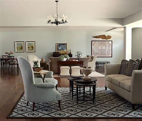 sea salt living room imgs for gt sea salt sherwin williams kitchen