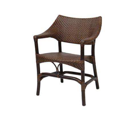 Indoor Wicker Dining Chairs Santa Dining Chair Dining Chairs Style Indoor Furniture The Wicker Works