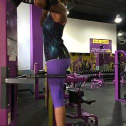 which planet fitness has haircuts planet fitness dallas north dallas 39 photos 46