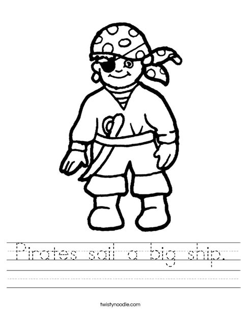 coloring page x marks the spot 34 x marks the spot x marks the spot coloring page x