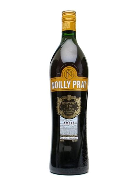 noilly prat vermouth noilly prat ambre vermouth the whisky exchange