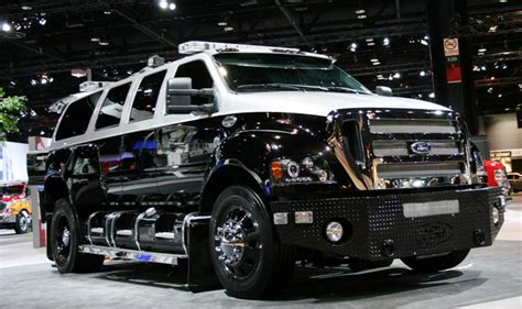 2020 Ford F650 by 2020 Ford F 650 Xuv Exterior Engine Release Date