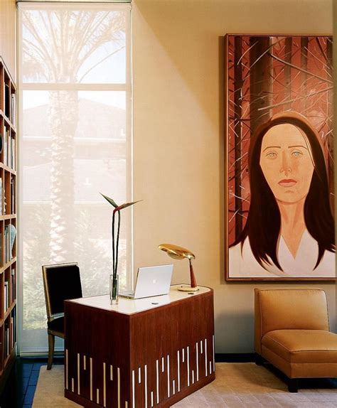 how to make an art studio in your bedroom astounding artistic contemporary home office design ideas