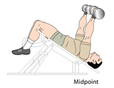 how to do decline bench press without a bench lower chest workouts dumbbells most popular workout programs