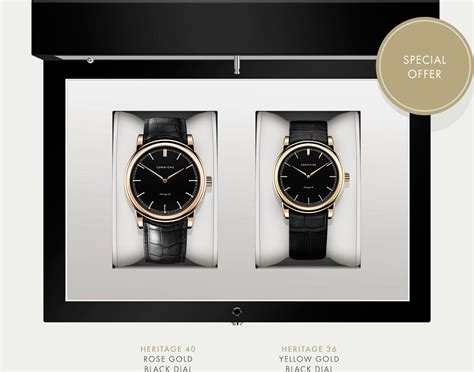 corniche watches price gift collection corniche watches