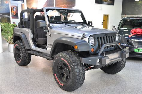 jeep wrangler custom bumper custom 2013 jeep wrangler jk built just outside boston