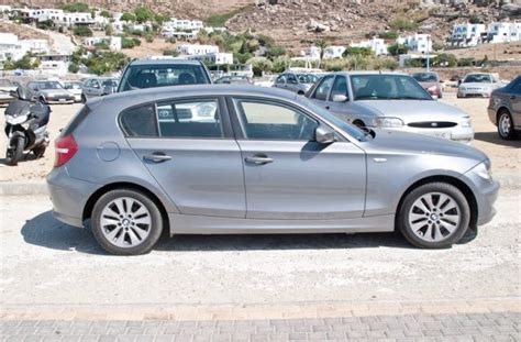 car rental mykonos mykonos car rental the 2018 guide