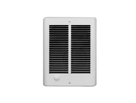 fan forced electric heater ffc electric fan forced wall heaters marley engineered