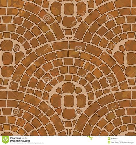 photography ground pattern tile ground stock photo image 40406013