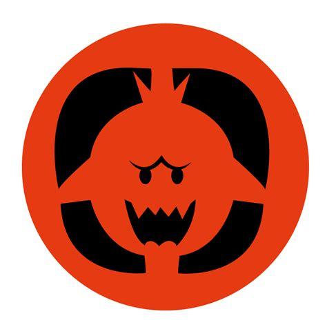 pumpkin stencils nintendo pumpkin stencils